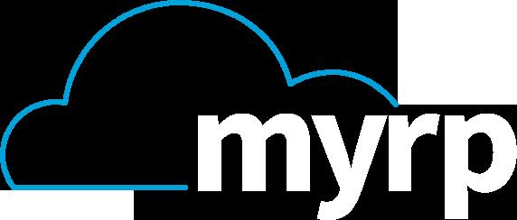 Myrp Gestão